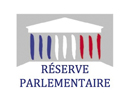 R�serve parlementaire