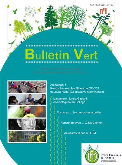 bulletin-couv