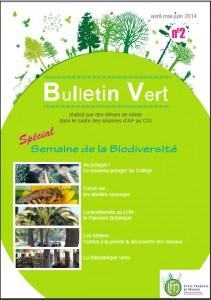 Bulletin-vert-2-couv