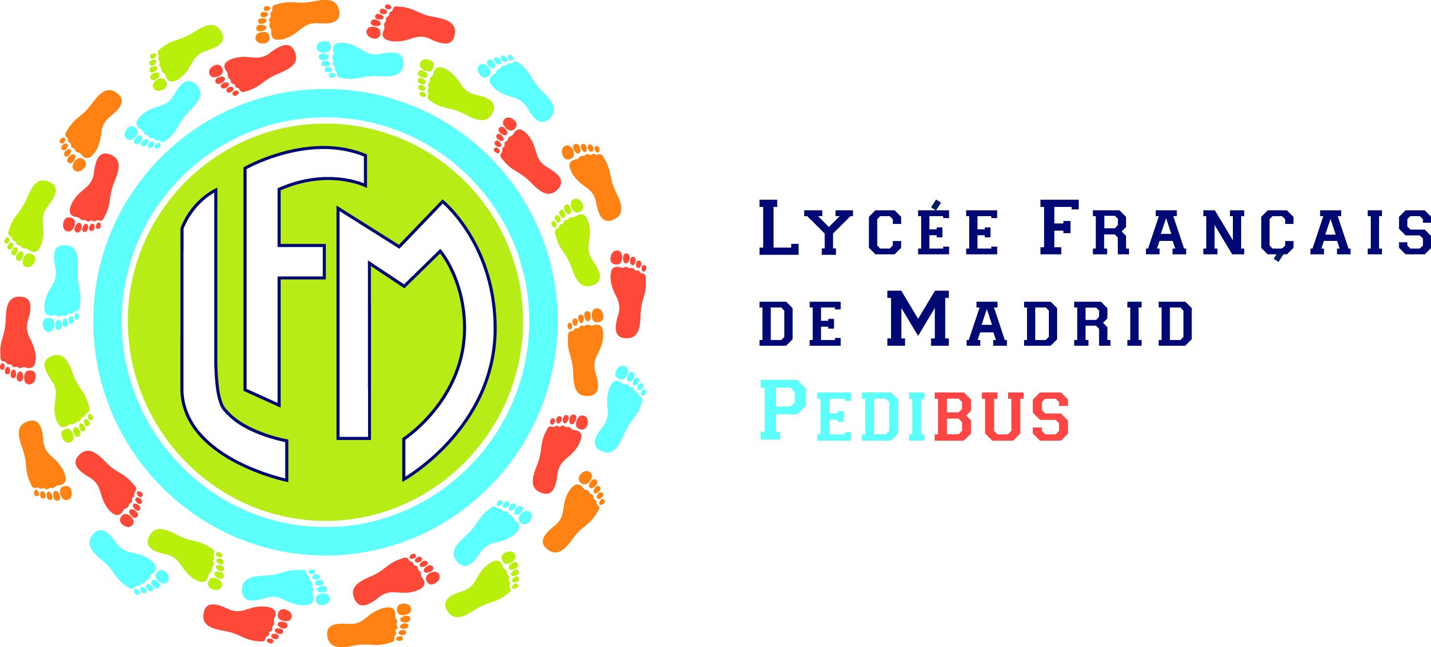 Logo-LFM-pedibus-3