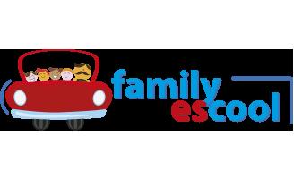 logofamilyescool