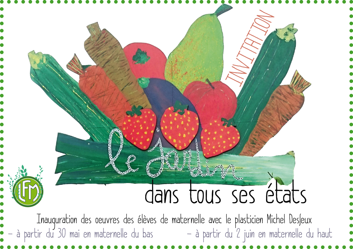 Invitation-Projet_Art_et_Jardin