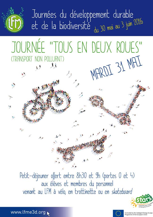 Journee-2-roues